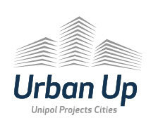 Urban Up logo
