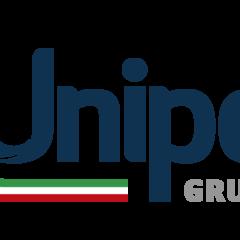 UG logo - Italian Flag Edition